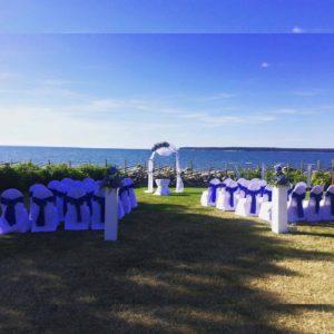 Villa Mary - Pulmad, firmapeod, sünnipäevad, üritused